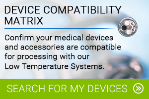 Device Compatibility Wizard
