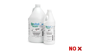 Revital-Ox RESERT High Level Disinfectant