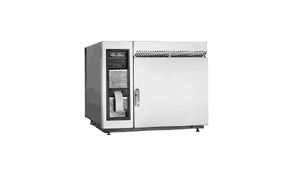 AMSCO Eagle 3017 EO Sterilizer