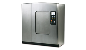 AMSCO Evolution Medium Steam Autoclave