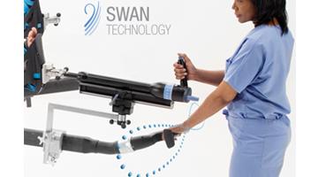 SWAN technology