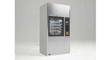 AMSCO 5052 Single Chamber Washer Disinfector