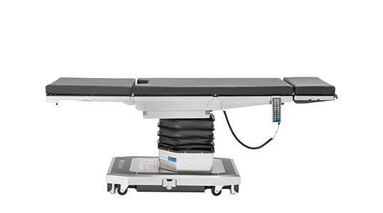 STERIS 5095 Surgical Table
